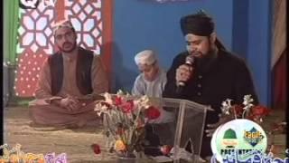 Bula Lo Phir Muje   - Owais Raza Qadri - Album Sarkar Tawaju Farmain