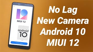 Redmi Note 5 Pro on Android 10 MIUI 12 Full Review | SO MANY FEATURES !