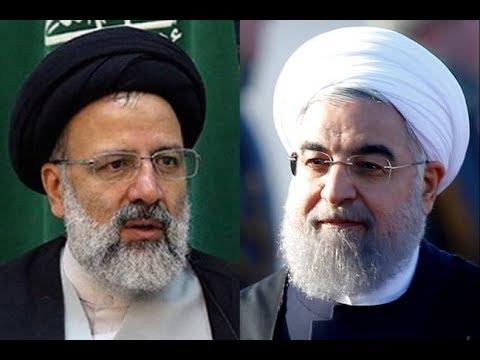 Eleições no Irã não prometem abertura política