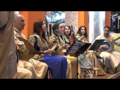 Salon mondial du tourisme paris 2012 fil info jjgaumet - Salon tourisme paris ...