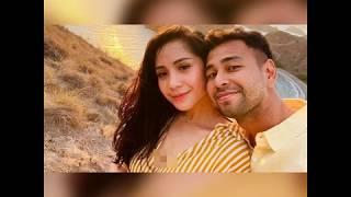 Download Lagu Raffi Ahmad feat Nagita Slavina - Ku Jatuh Cinta mp3