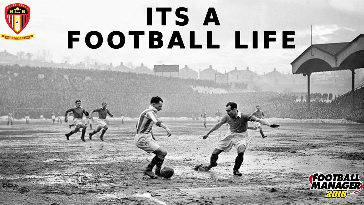 Fußball Life