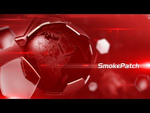 Smoke Patch 19 (PES 2019 PC) - Parches y Option Files - Dekazeta