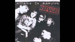 Refugee - We All Go Down To The River (1985)