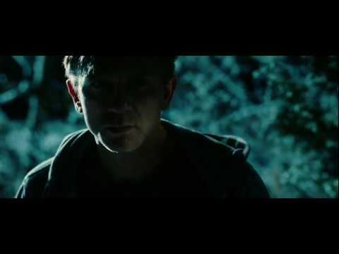 Trailer do filme A Casa dos Sonhos