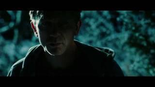 A Casa dos Sonhos - Trailer 1 (legendado) [HD]
