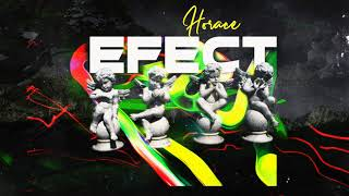 Horace - Efect (Audio)