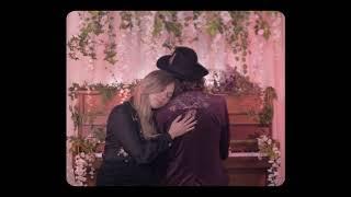 BOBBIE - Solace (Official Video)