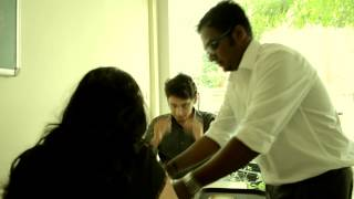 IRISH COFFEE Malayalam Short Film
