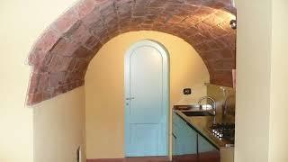 Castelfalfi - Castelfalfi - Italy