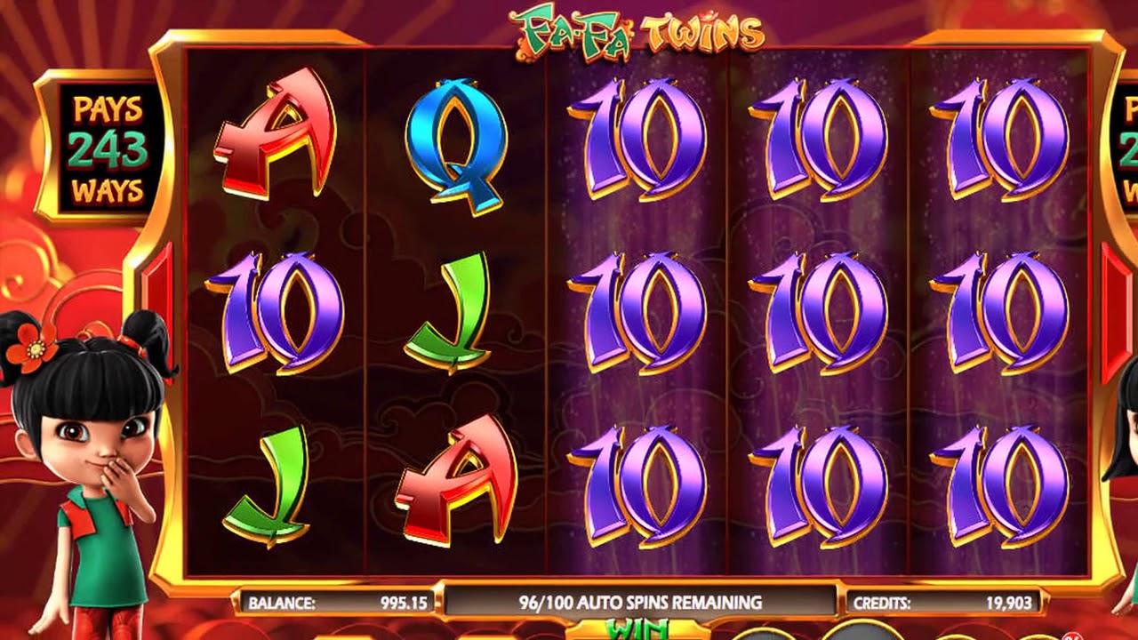 Главная страница.Обзоры казино.Обзоры интернет-казино: бонусы и игры, минимальный депозит.