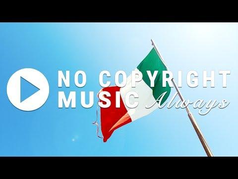 Italian Music Instrumental Classic [No Copyright Music]