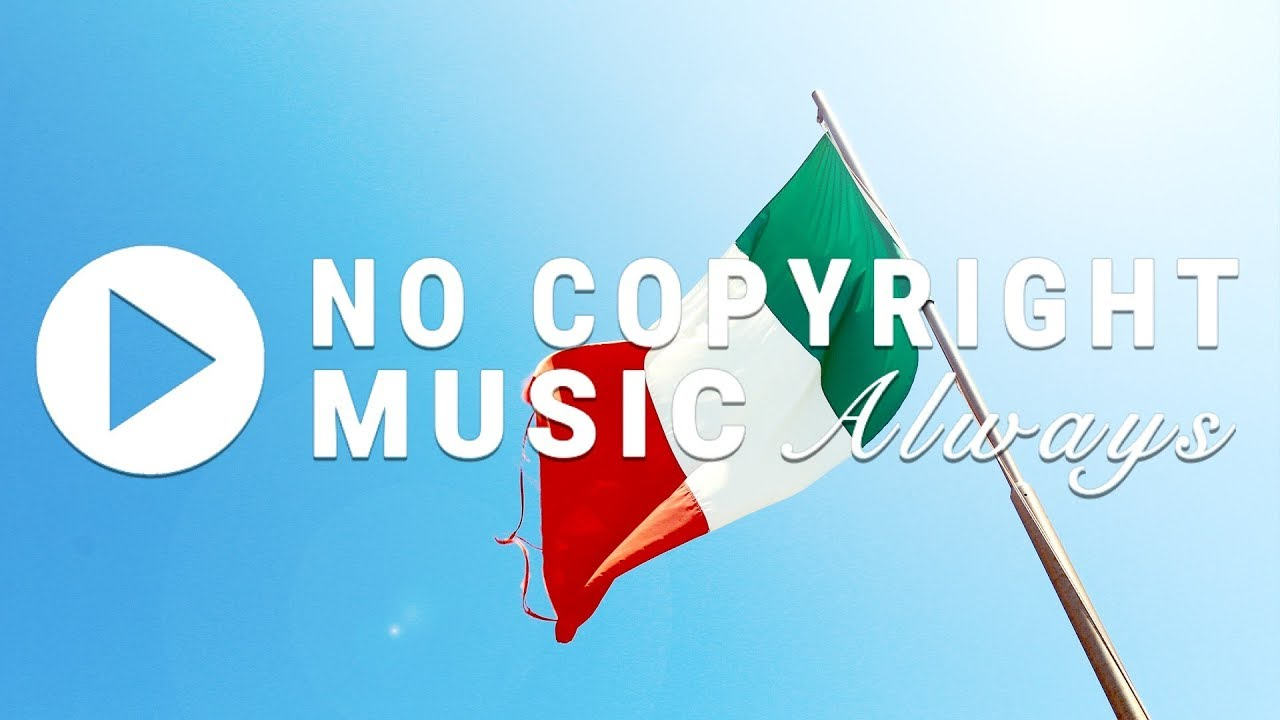 900+ free italian music playlists | 8tracks radio.