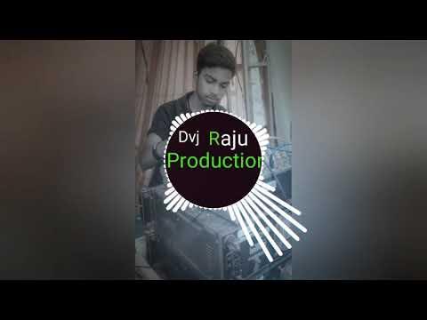 Nayak Nahi Khalnayak Hoo Mai [ Filter Song] Dvj Raju And Dj Chotu Jhalwa Prayagraj..