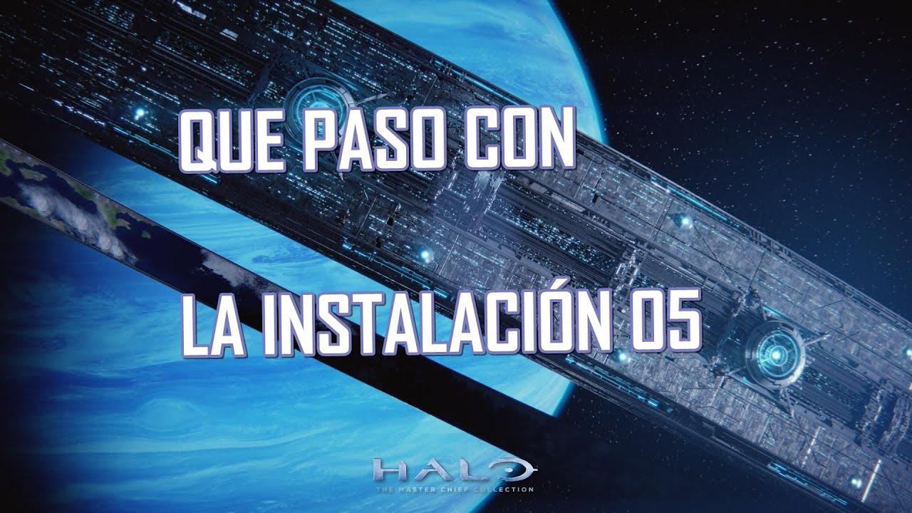 Halo 5 El mayor xito o el peor fracaso para Microsoft en 2015