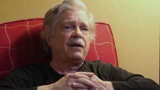 Alan Kay - Enseignants qui Font une Différence