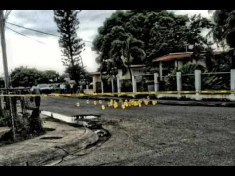 RIP Hector Javier- El Coco De Salinas, Puerto Rico 00751