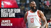 7c5a9d2c2fab James Harden crosses Wesley Johnson to ground