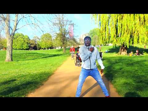 R2Bees X Shatta Wale x Sarkodie - One Shot (Official Video)
