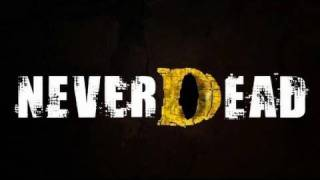 Neverdead - E3 2010: Debut Trailer | HD