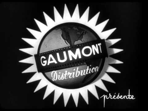 Gaumont (France)