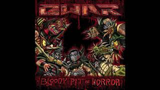 GWAR - Bloody Pit Of Horror (Full Album)