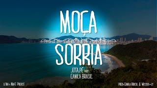 top tracks camila brasil