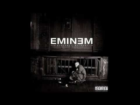 Eminem  The Marshall Mathers LP  Bitch Please II  Track 15  2000  YouTubeflv dr dre snoop dogg