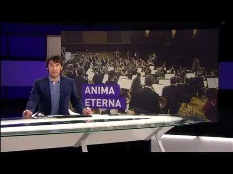Anima Eterna Brugge wordt 25 jaar