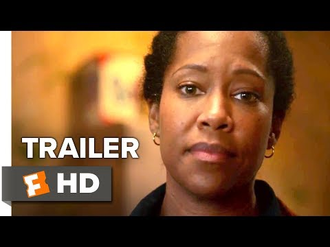 Play If Beale Street Could Talk Teaser Trailer #1 (2018) | Movieclips Trailers