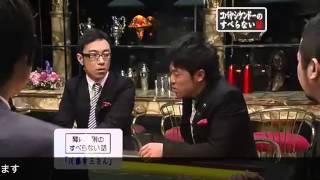 最新の稼ぎ方、資料・ビデオ無料プレゼント! http://ow.ly/107jLL ↓ と...