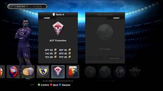 pes 2013 smoke patch 5.1.5