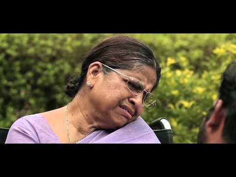 Ma - Award Winning Tamil Short Film - Must Watch - Redpix Short Films