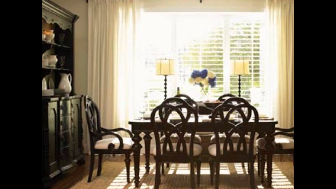 long cove by lexington furniture youtube