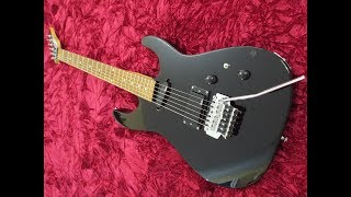 Key Of E Surf Rock Extended Play Jam Guitar Backing Track 1960