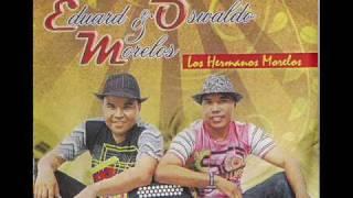 Digan Lo Que Digan - Eduar Morelos [Ni Un Paso Atras] 2010