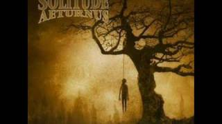 Solitude Aeturnus - Tomorrows Dead