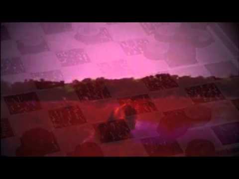 Eem - Itä-Pasila Blues - YouTube