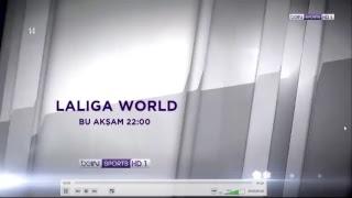 LİG TV CANLI YAYIN Canlı Yayını