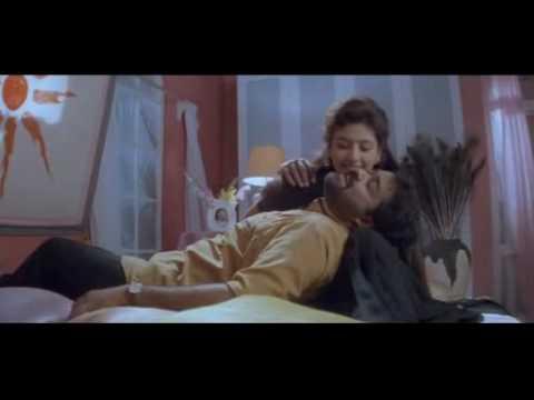 Nirnayam-- Malar Masam