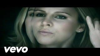 Lisa Miskovsky - Sing To Me
