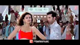 New Hindi Song Dilli Wali GirlFriend 2013