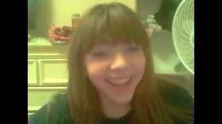 chelsey valentine american horror story