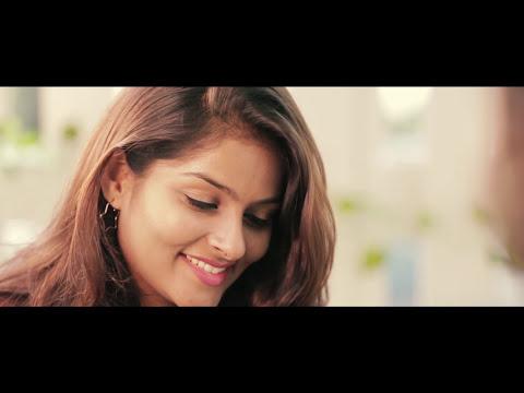 Boomerang - New Tamil Short Film    by Jagadeesh