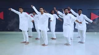 ঈদের বিশেষ ফানি গান | Very Special Eid Funny Song | Eid Vlog | Eid Mubarak | Ananda Media BD