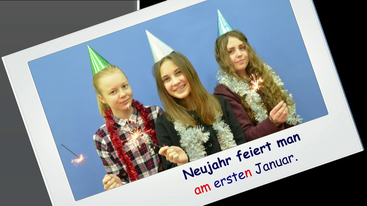 Pfingsten feiertage slowakei Slowakei Fakten