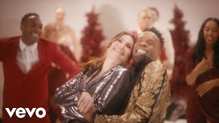 Idina Menzel, Billy Porter - I Got My Love To Keep Me Warm ft. Billy Porter YouTube Videos