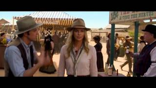 trl a million ways to die in the west official red band trailer 1