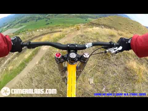 Gopro Hd Hero Review Part