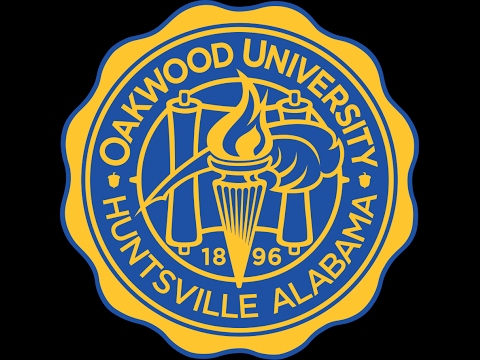 Oakwood University-Integrated Marketing & Public Relations- IMPR